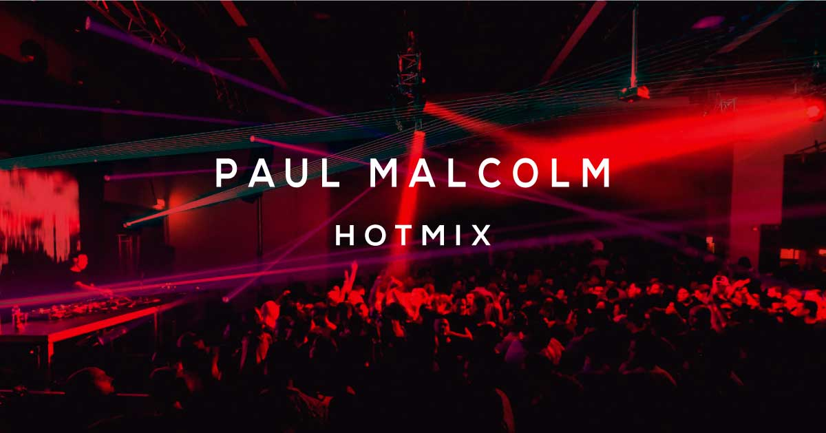 PAUL-MALCOLM-HOTMIX-ART