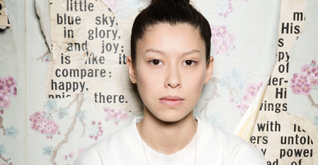 monki press shot